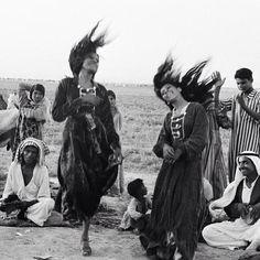 Irak, 1950