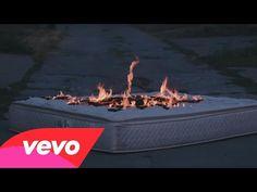 "Bryson Tiller- ""Sorry Not Sorry"" (Music Video) — Hope for Hip-Hop"