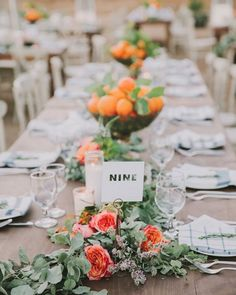 Featured on @ruffledblog, a magical wedding designed by @hellogemevents and photographed by @fondlyforever #events #design #beautiful #party #gorgeous #PartyTime #fun #event #celebration #eventprofs #eventplanner #eventdesigner#events #partyplanner #party#eventinspiration #eventplanning #weddingplanner#weddingday #weddinginspiration