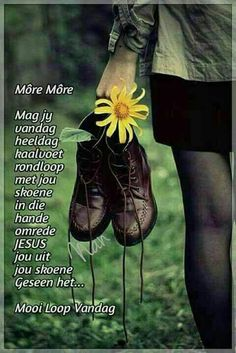 Good Morning Wishes, Day Wishes, Good Morning Quotes, Lekker Dag, Evening Greetings, Goeie More, Morning Inspirational Quotes, Special Quotes, My Bible