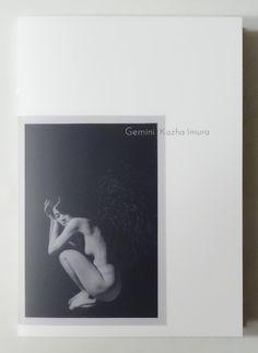Gemini: Kazha Imura | 井村一巴