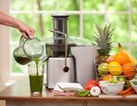 8 Must have kitchen items for healthy living