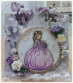 GUEST DESIGNER AUGUST ANYTHING GOES CHALLENGE CRAFTING BY DESIGNS