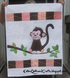 quilting, crafting, fabric, dyeing, recipes, moms, babies, clothing, sewing, garments, DIY, tutorials