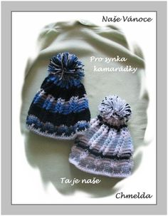 the colours acording winter cloth:-) Winter Outfits, Winter Hats, Beanie, Colours, Clothes, Fashion, Outfits, Moda, Clothing
