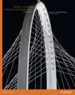 Ingebook - FÍSICA UNIVERSITARIA 13ED - Volumen I
