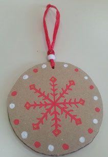 Christmas Tree, Holiday Decor, Home Decor, Twine, Teal Christmas Tree, Decoration Home, Room Decor, Xmas Trees, Christmas Trees