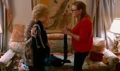 """Trailer for HBO Documentary """"Bright Lights"""" starring Carrie Fisher and Debbie Reynolds. Premieres next week. Carrie Fisher Family, Carrie Fisher Quotes, Carrie Fisher Home, Debbie Reynolds Carrie Fisher, Carrie Frances Fisher, Fisher Stevens, Hbo Documentaries, Film Home, Book People"""
