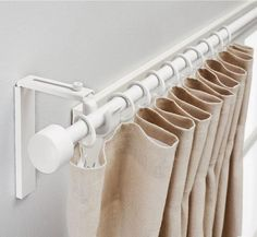 curtains close curtains instructions beginner fastening hooks eyelets