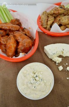 Pollo Satay, Wingstop, Deli, Chicken Wings, Salads, Tacos, Appetizers, Recipes, Food