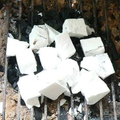 Livingout Fire Lighters (Quality Blitz) @ R15.00 Buy Firewood, How To Make Fire, Fire Starters, Cape Town