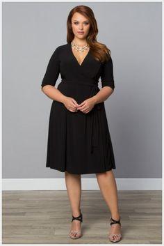 11 Elegant Perfect Little Black Dress