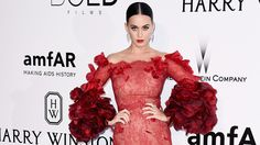 Katy Perry and Orlando Bloom Bring the Glamour to amfAR Gala in Cannes -- See the Gorgeous Pics! - http://thisissnews.com/katy-perry-and-orlando-bloom-bring-the-glamour-to-amfar-gala-in-cannes-see-the-gorgeous-pics/