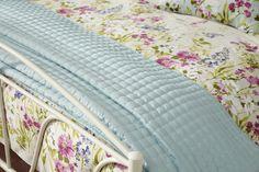 Meadow Bedding