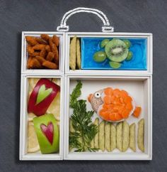 Create fun lunch ideas for kids with by Harvest Snaps, Back To School Shopping, School Lunch, Shopping Spree, Giving, Appetizer Recipes, Appetizers, Lunch Box, Cooking Recipes