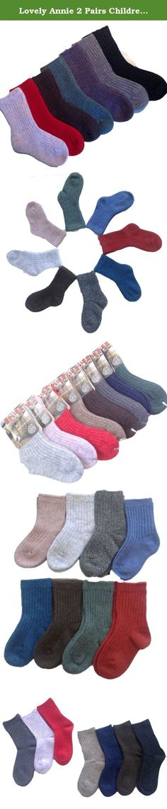 Baby Toddler Grip Socks For 9-15cm Feet Cute Face Green 1-2 Years