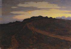 Kuindzhi Twilight 1890 1895.jpg