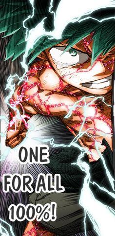 Izuku Midoriya / Deku (My Hero Academia) Boku No Hero Academia, Deku Hero Academia, My Hero Academia Manga, Manga Anime, Comic Manga, My Hero Academia Episodes, Hero Academia Characters, Fan Art, Photo Manga