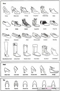 Brave New Briers Dark Green Lightweight Clogs--size 11 Uk Adult. Gardening Boots & Shoes Yard, Garden & Outdoor Living