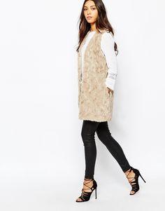 Latest Fashion Looks : Winter Latest Fashion Looks