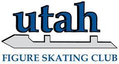 Utah Figure Skating Club