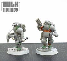 =I=Munda Inspired : Tael's Boarding Party (Inspired by Xanthos & Modhail) - Forum - DakkaDakka Warhammer Imperial Guard, 40k Imperial Guard, Inquisitor 40k, Space Pirate, Warhammer 40k Miniatures, Mini Games, Space Marine, Miniture Things, Action Figures