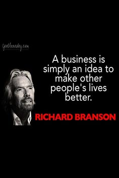 Best motivational quotes that will inspire success on business and life. motivation quotes quotes quotes service quotes birthday quotes quotes beginning quotes kiyosaki people quotes Motivation Business, Motivation Poster, Entrepreneur Motivation, Entrepreneur Quotes, Business Entrepreneur, Motivation Success, Quotes Motivation, Motivation Inspiration, Business Marketing