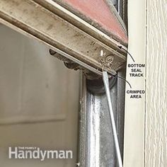 Exactly How to Insulate a Garage Door & Frugal Ainu0027t Cheap: Insulate your Garage Door | Outside | Pinterest ...