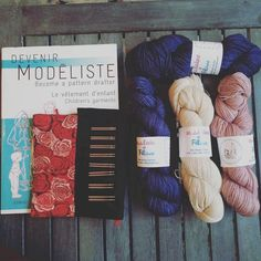 Pin tillagd av hiyahiya p hiyahiya knitting needles for Woolridge fiber and craft