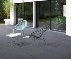 kleines mydeck wpc terrassenplatten beste bild der dcacafedadcd patio chairs