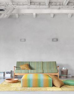 614 best fabric upholstery images in 2019 tapestries rh pinterest com