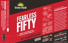 mybeerbuzz.com - Bringing Good Beers & Good People Together...: Green Flash…