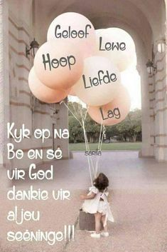 Kyk op na bo. Inspirational Qoutes, Uplifting Quotes, Lekker Dag, Mothersday Cards, Afrikaanse Quotes, Goeie Nag, Goeie More, Special Quotes, Wise Quotes