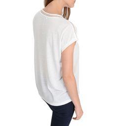 T-shirt Sixte