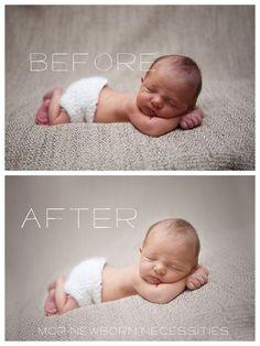 Quizas no sea el tiempo para tener un bebe pero mi anhelo es ese