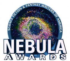 Congratulations To This Year's Nebula Award Winners!