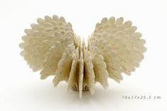 ursula morley price ceramics - Google Search