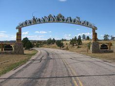 Laramie, WY Fishing Spots, Shops and Guides Fish Activities, Historical Landmarks, Mountain Range, Plan Your Trip, Rocky Mountains, State Parks, United States, Camping, Adventure
