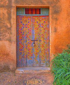 Fes, Marrocos