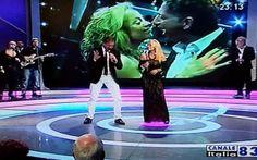 """Patty&Paolo:""""Il successo del nostro video """""""