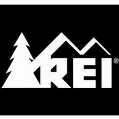 rei south side works pittsburgh