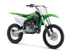 Browse and research the latest Kawasaki off-road motorcycles in our 2019 motorcycle buyer's guide. Find the best dirt, adventure, motocross, or trials bike for you. Motos Kawasaki, Kawasaki Dirt Bikes, Kawasaki Motorcycles, Motorcycles For Sale, Cars Motorcycles, Dirt Bikes For Sale, Kawasaki 250, Victory Motorcycles, Hummer
