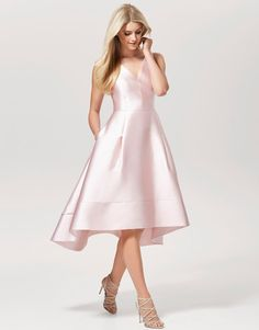 Image result for forever new dresses