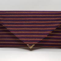 Υφάδι - Εργαστήρι Παραδοσιακών Φορεσιών