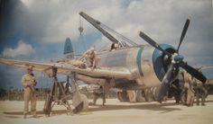 Army Air Forces Federal C2 wrecker