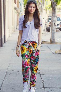 zendaya fashion tumblr - Google Search