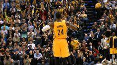 Best of Phantom: 2013-2014 NBA Regular Season