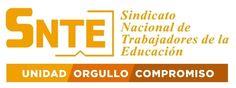 <p>Chihuahua, Chih.- A través de las redes sociales maestros de los subsistemas federal y estatal de Chihuahua evidenciaron no sólo que no se
