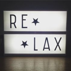 light up message box Light Up Message Board, Light Board, Lightbox Letters, Lightbox Quotes, Lead Boxes, Licht Box, Led Light Box, Boxing Quotes, Marquee Lights