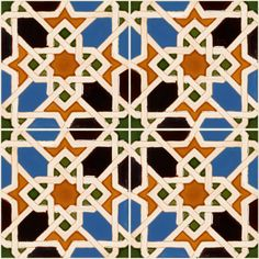 O Forno (MP611A) | GLU by Viúva Lamego   www.glu.pt  Adhesive Fabrics | Home Decor Ideas | DIY | Wall Decoration | Patterns | Interiors | Tile | Azulejo | Alcochete